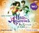 Alea Aquarius - Das Geheimnis der Ozeane 2