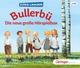 Bullerbü - Die neue große Hörspielbox