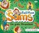Das Sams - Die große Sams Hörspielbox