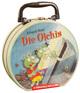 Die Olchis. Mein Hörbuchkoffer