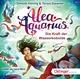 Alea Aquarius - Die Kraft der Wasserkobolde