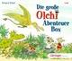 Die große Olchi-Abenteuer-Box