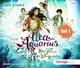 Alea Aquarius - Der Fluss des Vergessens 1