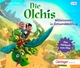 Die Olchis - Das muffelige Hörbuch zum Film