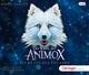Die Erben der Animox 1