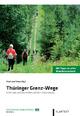 Thüringer Grenz-Wege