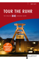 Tour the Ruhr