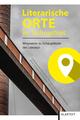 Literarische Orte im Ruhrgebiet