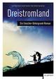 Dreistromland