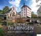 Schönes Thüringen - Burgen und Schlösser 2019