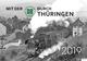 Mit der DR durch Thüringen 2019