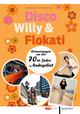 Disco, Willy & Flokati