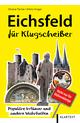 Eichsfeld für Klugscheißer