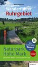 Die schönsten Touren im Naturpark Hohe Mark