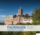 Thüringen 2020