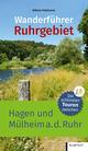 Wanderführer Ruhrgebiet 2