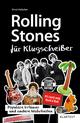Rolling Stones für Klugscheißer