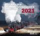 Die Harzer Schmalspurbahnen 2021