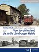 Von Nordfriesland bis in die Lüneburger Heide