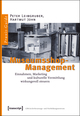 Museumsshop-Management