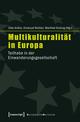 Multikulturalität in Europa