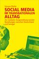 Social Media im transnationalen Alltag