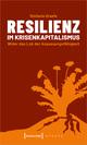 Resilienz im Krisenkapitalismus