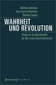 Wahrheit und Revolution