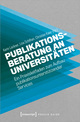 Publikationsberatung an Universitäten