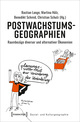 Postwachstumsgeographien
