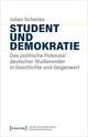 Student und Demokratie