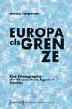 Europa als Grenze