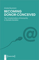 Becoming Donor-Conceived