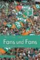 Fans und Fans