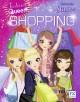 Fashion Queen: Shopping