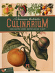 Ackermanns illustriertes Culinarium - Wochenplaner 2019