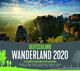 Deutschland Wanderland 2020