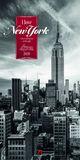 I love New York - Literaturkalender 2020