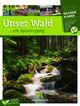 Unser Wald - Wochenplaner 2020