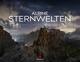 Alpine Sternwelten 2022