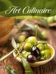 Art Culinaire Kalender 2022