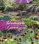Paradiesische Gärten 2022