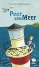 Peer vom Meer