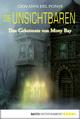 Die Unsichtbaren - Das Geheimnis von Misty Bay
