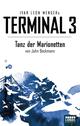 Terminal 3 - Folge 3