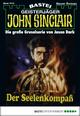 John Sinclair - Folge 1014