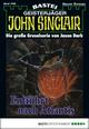 John Sinclair - Folge 1028
