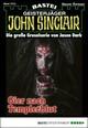 John Sinclair - Folge 1513