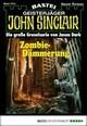 John Sinclair - Folge 1514