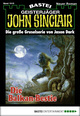 John Sinclair - Folge 1515